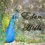Eden Hills