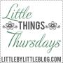littlething150