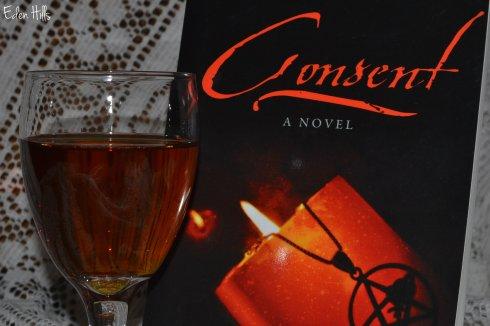 Consent by Teresa L. Perin