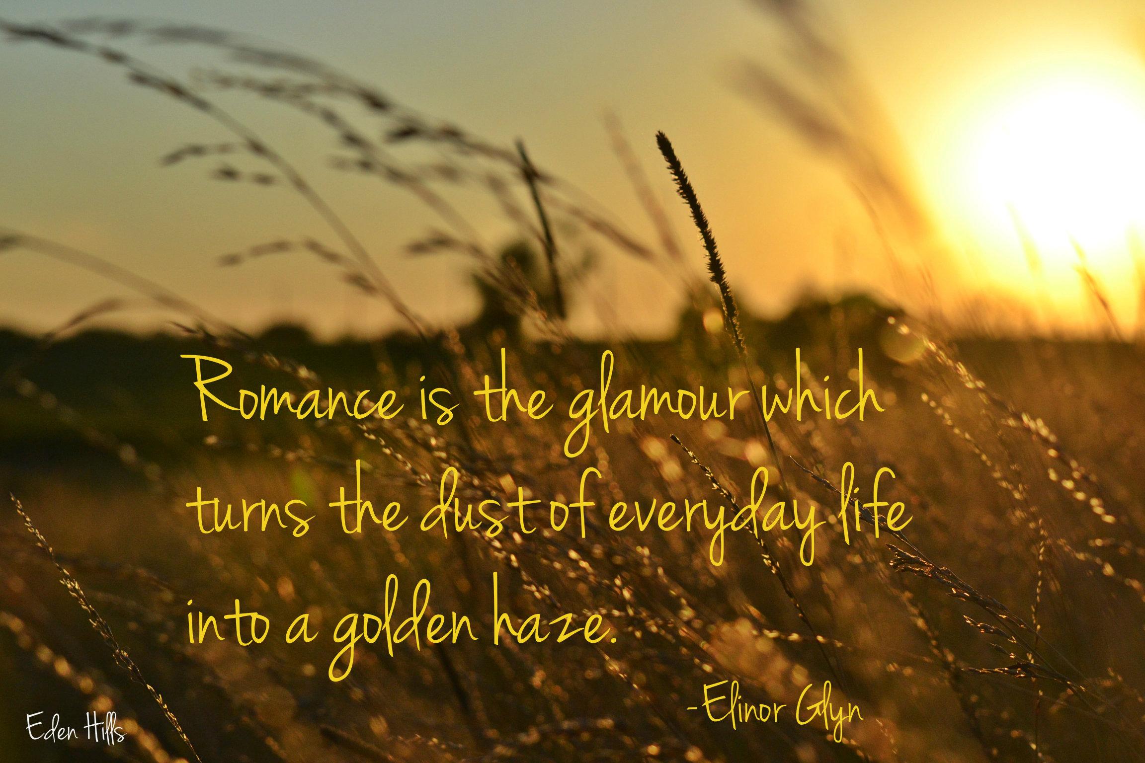 Quotes | Eden Hills
