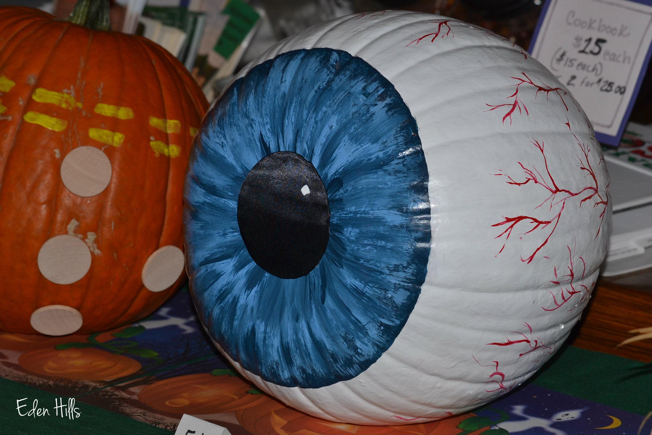 no carving pumpkin decorating ideas elitflat