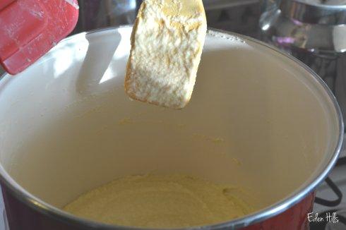 Cheese 59ew