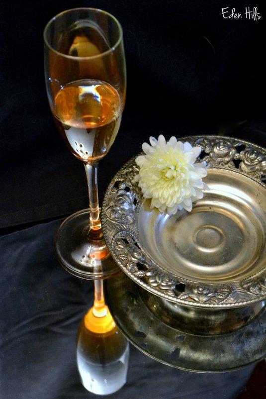 Wine Bowl 073ew