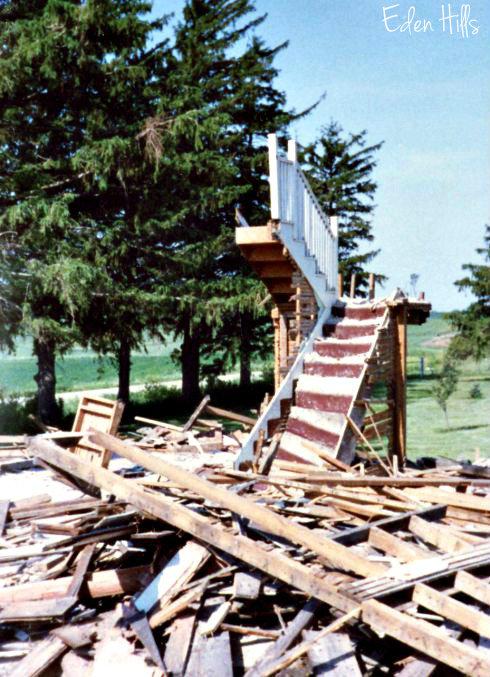 stairway-to-heaven ew