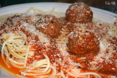 Spaghetti_8214ew