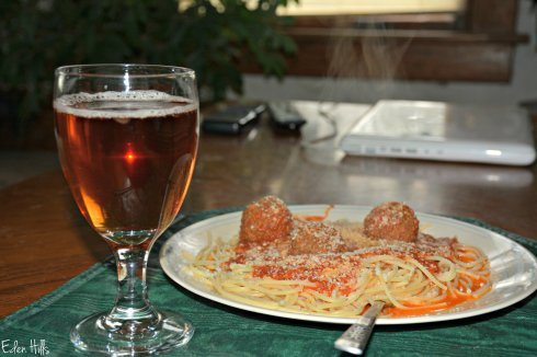 spaghetti_8218ew