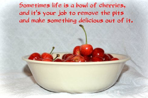 bowl of cherries_1728ew