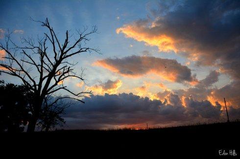 clouds sunset_2076ew