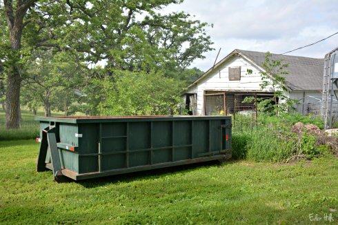 Dumpster_0898ew