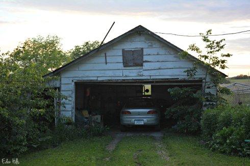 Garage_0833ew