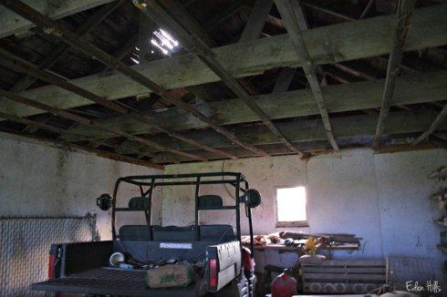 garage_0836ew