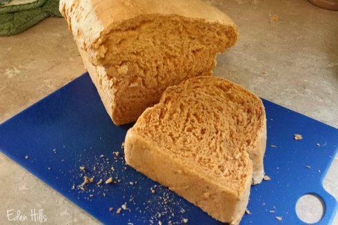 tomato basil bread aw