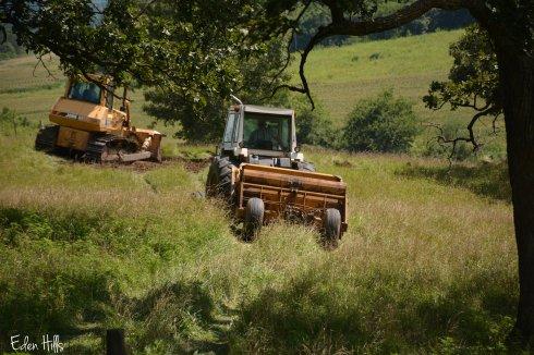 Dirt Scraping_4106w