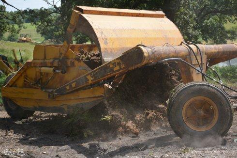 Dirt Scraping_4117w