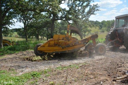 Dirt Scraping_4121w