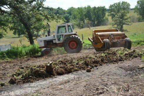 Dirt Scraping_4126w