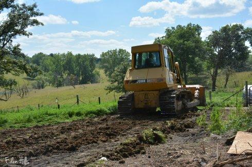 Dirt Scraping_4135w