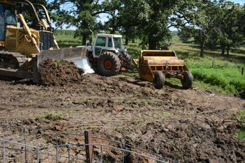 Dirt Scraping_4152w
