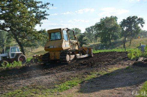 Dirt Scraping_4165w