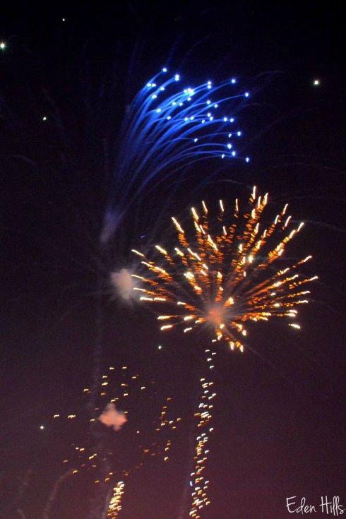 Fireworks_4430ew