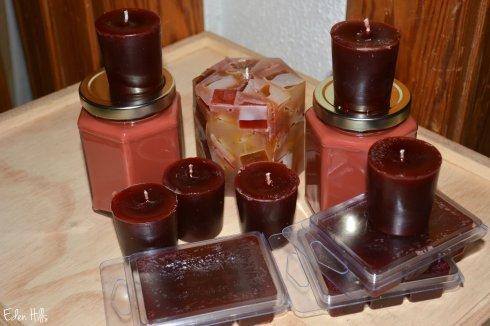 Candles_5891ew