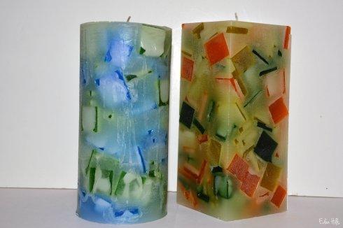 Chunk Candles_5676ew