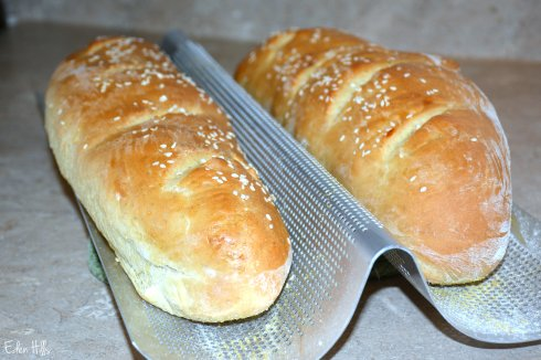 Italian Bread_5357ew