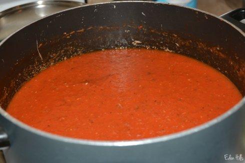 tomato sauce_5359ew