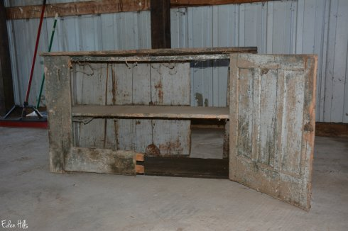 Shelves_6275w