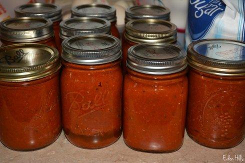 tomato sauce_6271w
