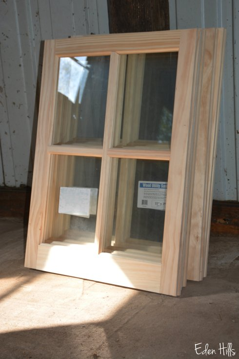windows_6277w