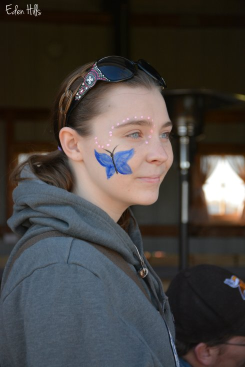 Face Painting_7081w