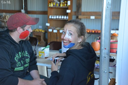 Face Painting_7121w