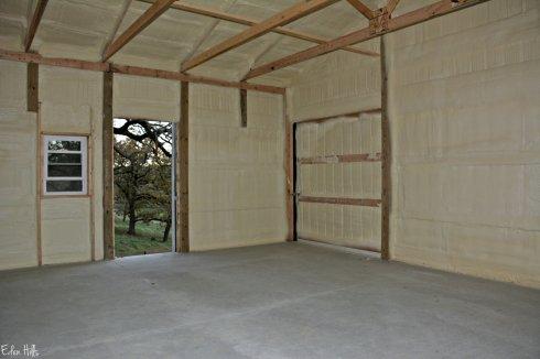 Garage Interior_6789ew