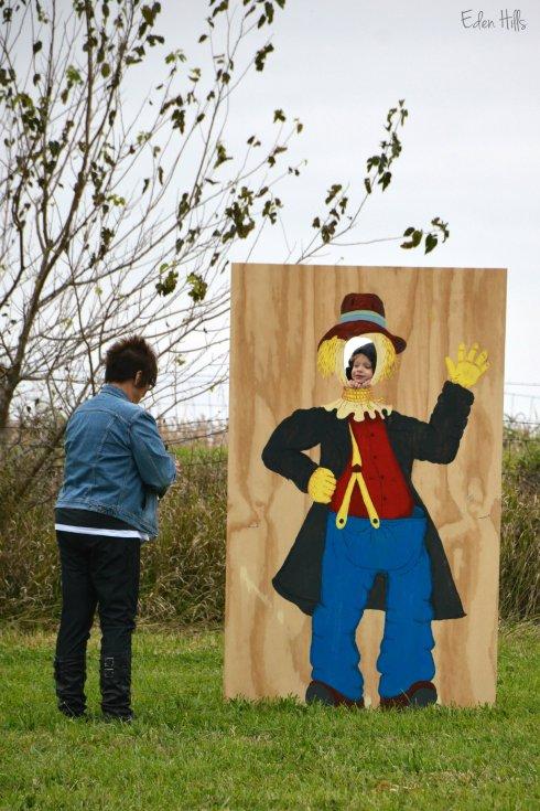 scarecrow_6716ew