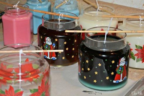 candle making_7796ew