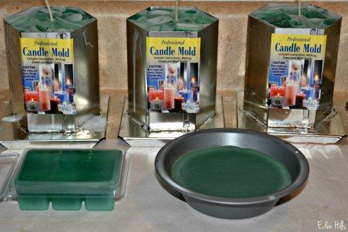 Candle Mold_7704ew
