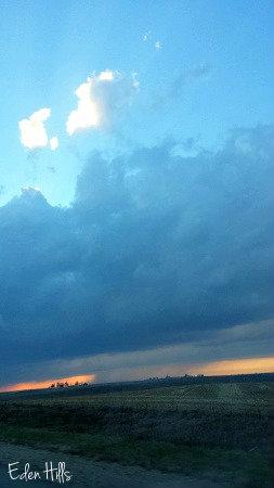 clouds 1ew