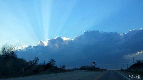 clouds 2ew