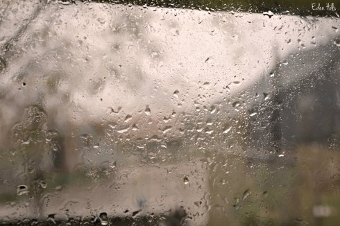 rain_7350ew
