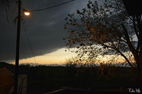 storm_7354ew