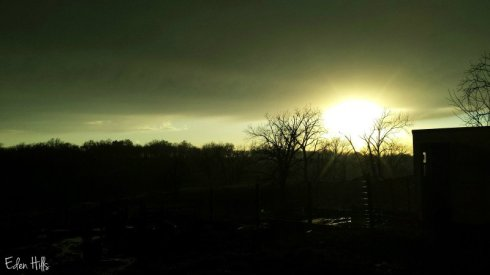 Storms 2ew
