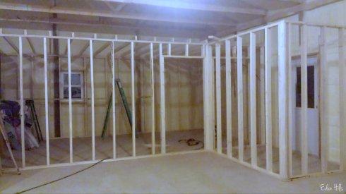 Construction ew