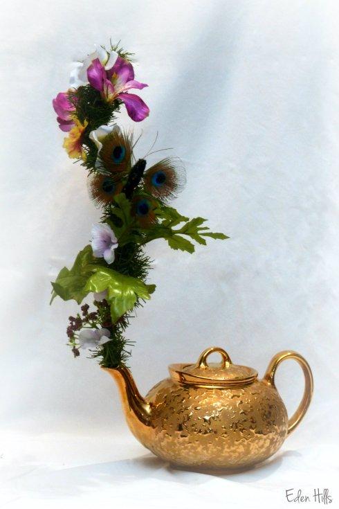Flower Pot_9574ew