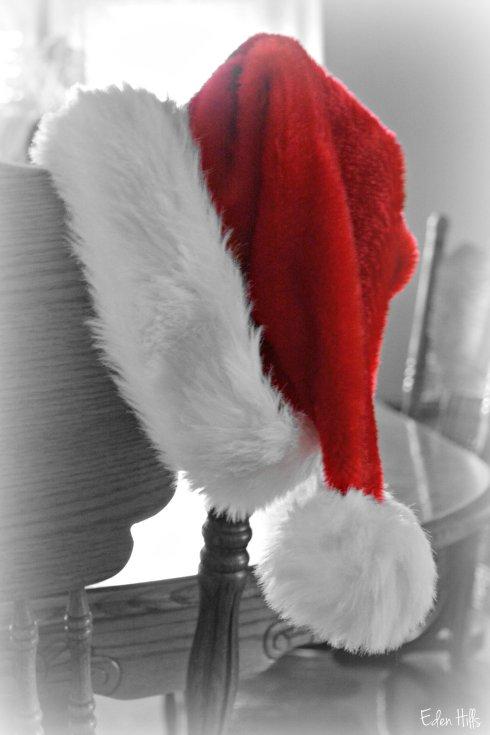 santa hat_9176e2w