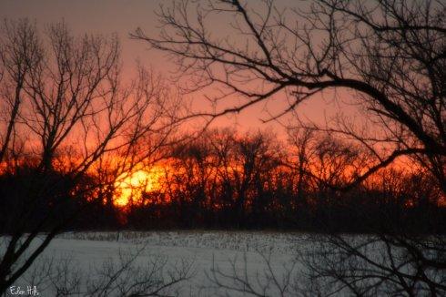 sunset_9547ew