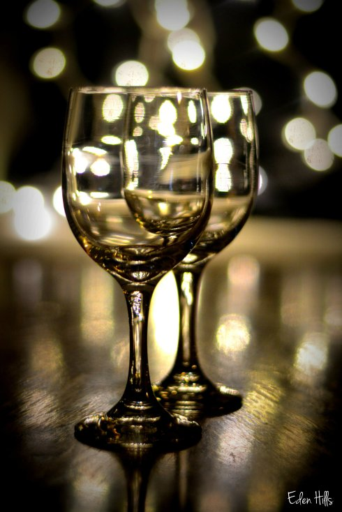 Wine Glasses_9613ew