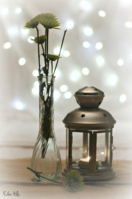 flower lamp_9918ews