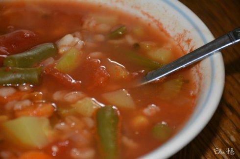 soup_0415ews