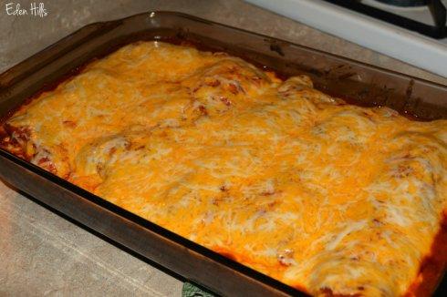 Enchiladas_1551ews
